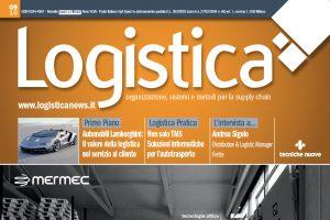 articolologistica-1