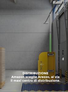 distribuzione_blog