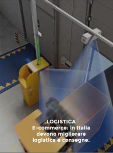 logistica_blog