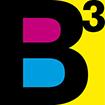 logo-bcube