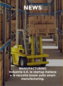 manufacturing_blog