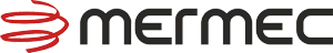 mermec_logo