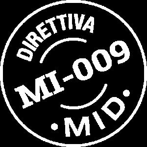 mi009