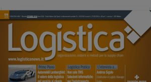 nuova_logistica