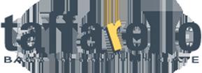 taffarello_logo